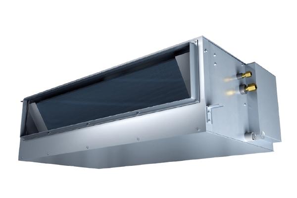 Внутренний блок Hisense AVD-12HCFCH