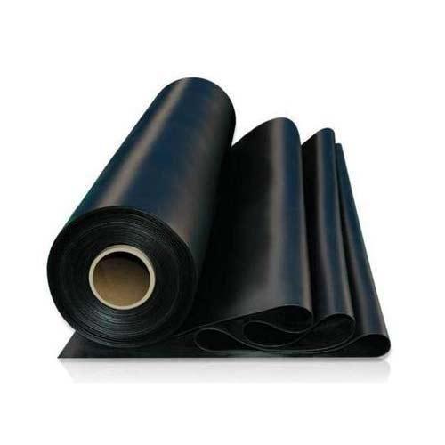 Рулонные битумно-полимерные наплавляемые материалы Изопласт