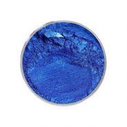 Перламутровый пигмент Синий (10 г)