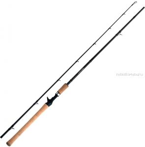 Удилище кастинговое Shimano Yasei Jerkbait 198H  198 см  / тест 45-100 гр Cork