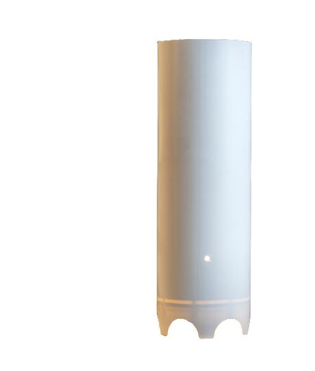 Рециркулятор воздуха бактерицидный MUNO AIR A40
