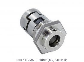 Торцевое уплотнение Grundfos CRE 15-08 AN-F-A-E-HQQ