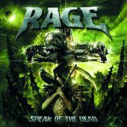 RAGE - Speak Of The Dead 2006