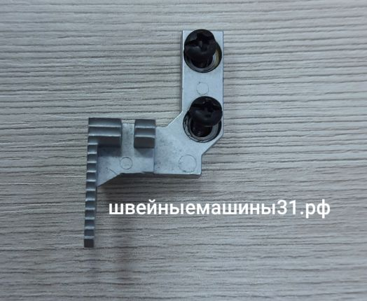 Рейка задняя Leader VS 325D.    Цена 650 руб