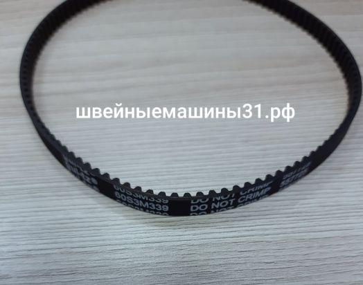 Ремень Leader VS 325D.     Цена 500 руб