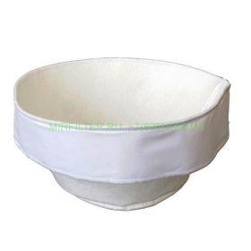 MEM215 VAC мембранный фильтр многоразовый тканевый для пылесоса BOSCH VAC 15, VAC 20