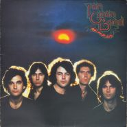 IAN GILLAN BAND (ex-Deep Purple) - Scarabus 1977