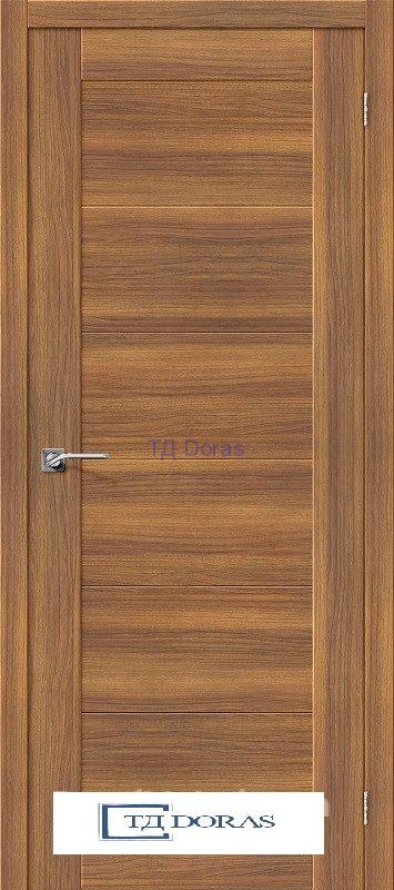 Межкомнатная дверь Легно-21 Golden Reef