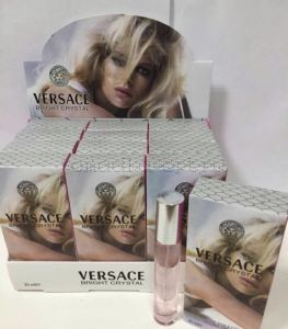 Versace brith Cristal 20 ml