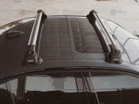Mazda 3 (BL) 2009-2013 sedan/hatchback
