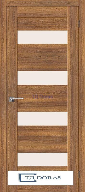Межкомнатная дверь Легно-23 Golden Reef