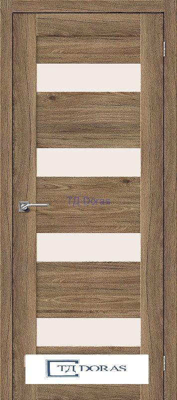 Межкомнатная дверь Легно-23 Original Oak