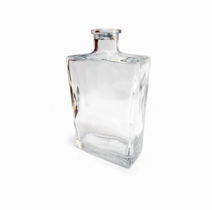 Бутылка Штоф ПРЕМИУМ, 05 л / 1 шт