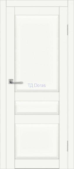 Межкомнатная дверь ДП DIM I-13 Crystal Matt