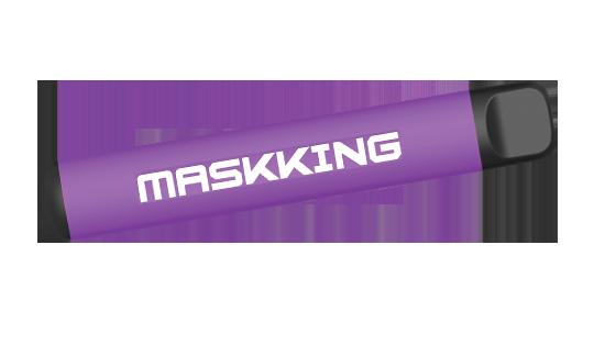 Электронная сигарета masking купить в спб купить сигареты без акциза челябинск