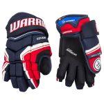 Перчатки юниорские Warrior Covert QRE (JR)