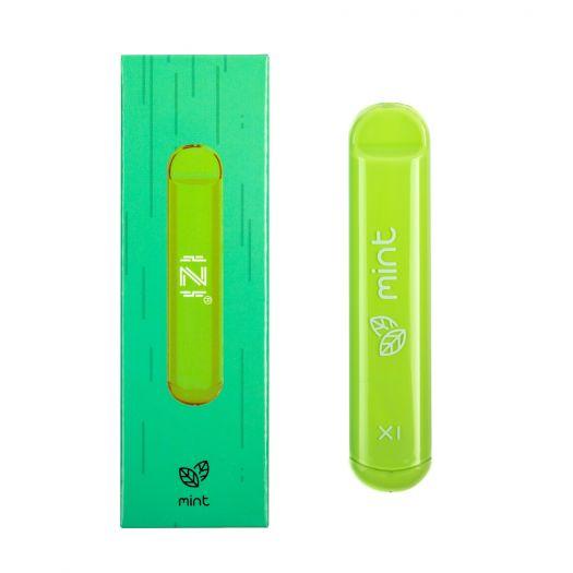 Электронная сигарета IZI Мята