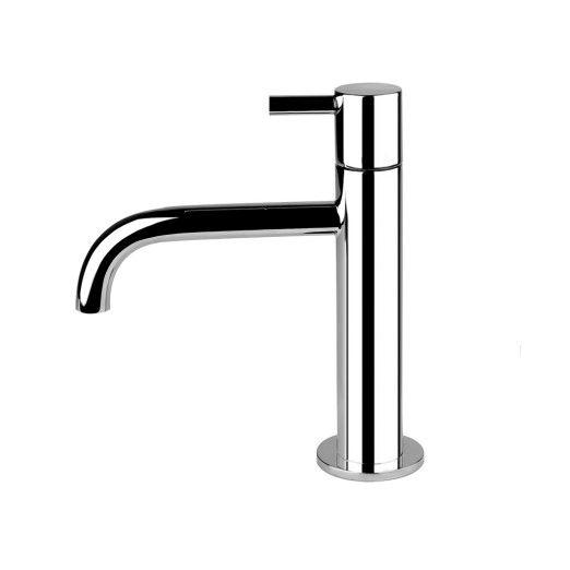 Кран для питьевой воды Gessi Pillar Taps 20511 ФОТО
