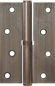 Петля съемная Punto (Пунто) 113/HD-4 AB right (бронза) правая ПОДВЕС ID товара: 30943