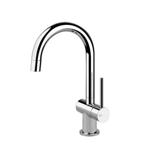 Кран для питьевой воды Gessi Pillar Taps 00915 ФОТО