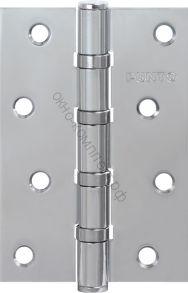 Петля универсальная Punto (Пунто) 4B/HD 100 CP (хром) ПОДВЕС ID товара: 31005