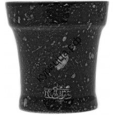 Чаша KITE Barrel Starry Night Звездная ночь