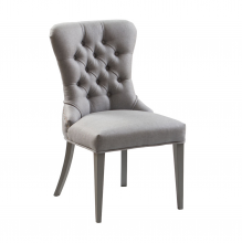 Кресло К-21