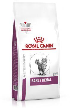 Роял канин Ерли Ренал для кошек (Early Renal Felin)