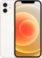 Apple iPhone 12 256GB Белый