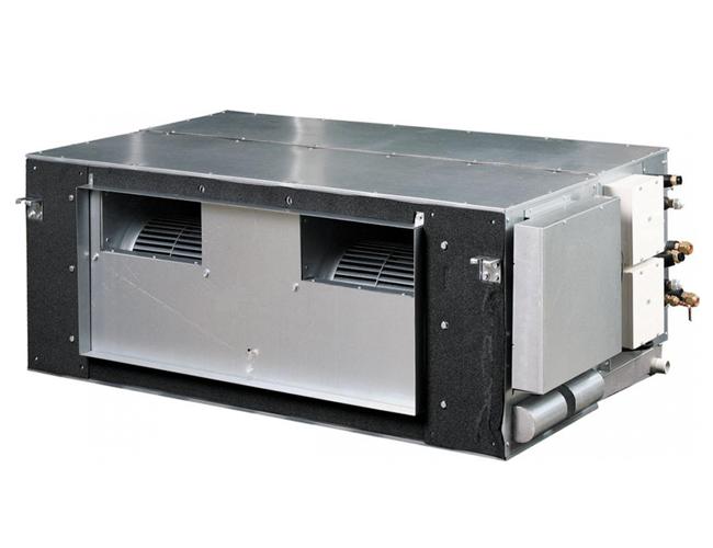 Внутренний блок Lessar LSM-H250DHA2