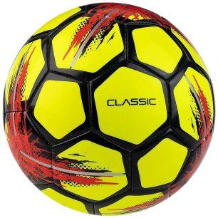 Футбольный мяч Select Classic (желтый)