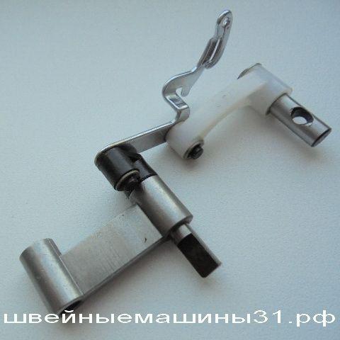 Механизм продвижения верхней нити и движения игловодителя JUKI HZL-30Z     Цена 500 руб