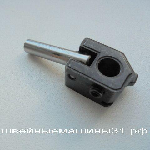 Поводок игловодителя JUKI HZL-30Z    цена 400 руб.
