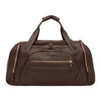 Дорожно-спортивная сумка Lakestone Downfield Brown