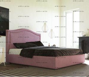 Кровать Мария б/о