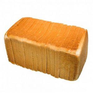 Хлеб для тостов 340 гр ФК