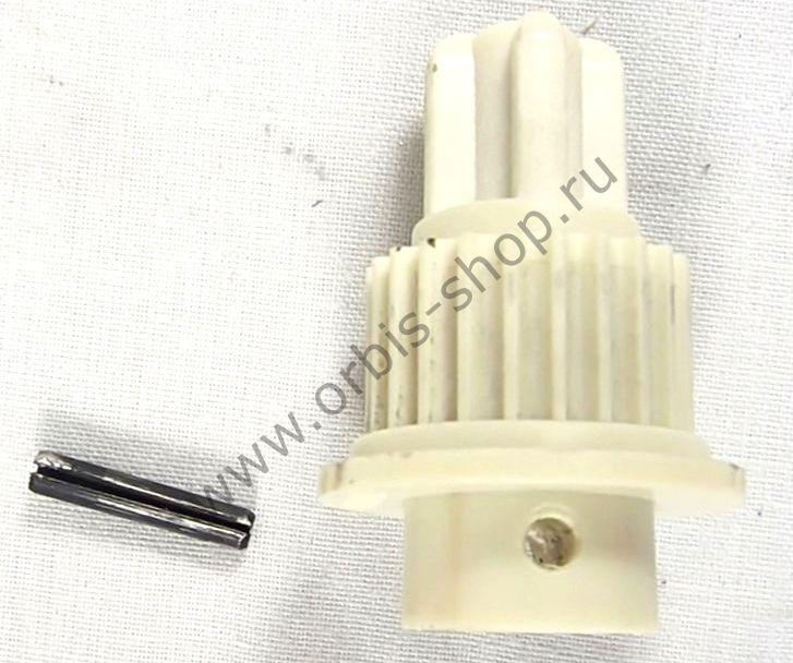 Муфта двигателя для кухонного комбайна Kenwood KCC90, KVC7, KVL8