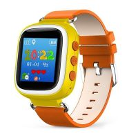 umnye-detskie-chasy-s-gps-smart-baby-watch-q60s-4