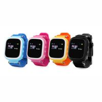 umnye-detskie-chasy-s-gps-smart-baby-watch-q60s-1
