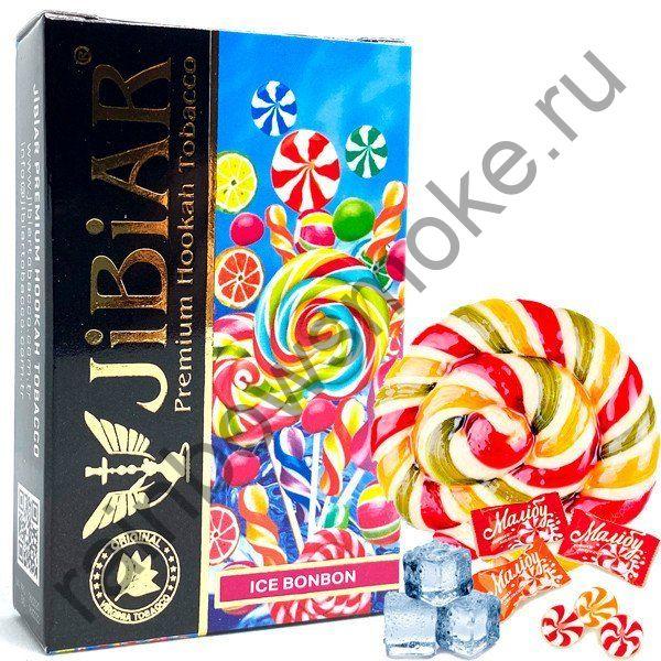 Jibiar 50 гр - Ice Bonbon (Айс Бонбон)