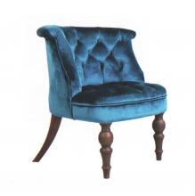 Кресло  К-13