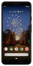 Google Pixel 3A XL, 64GB (Все цвета)