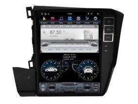 Witson Honda Civic 2011-2015 (TZ1030X)
