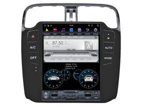 Witson Volkswagen Polo 5 2008-2020 (TZ1060X)