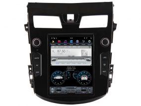Witson Nissan Teana / Altima 2012-2021 (TZ1058X)