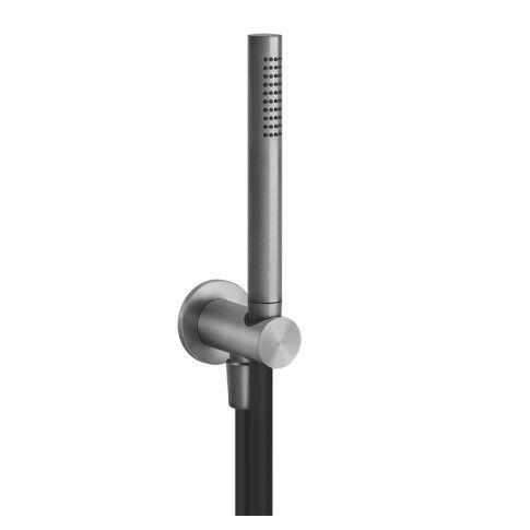 Душевой гарнитур Gessi Shower Sets 54023 ФОТО