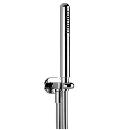 Душевой комплект Gessi Shower Sets 33773 ФОТО