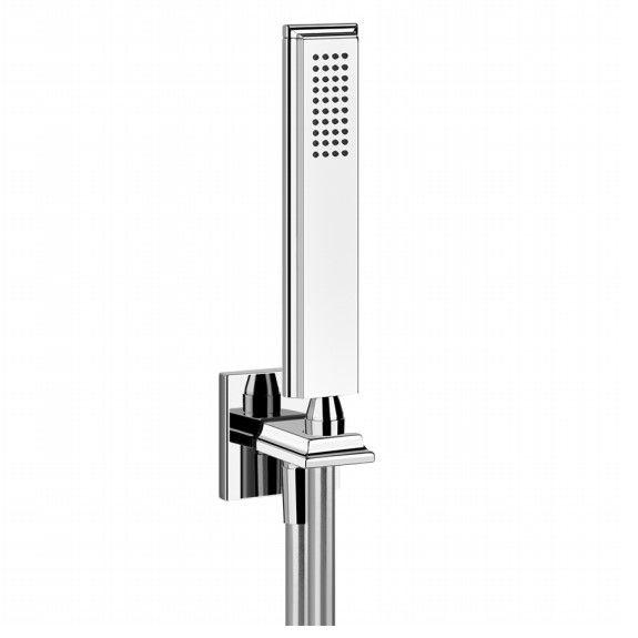 Душевой гарнитур Gessi Shower Sets 46127 ФОТО