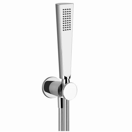 Душевая система Gessi Shower Sets 45223 ФОТО