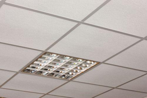 Комплект потолка армстронг